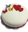 Dort nejen pro zamilované - Valentýn