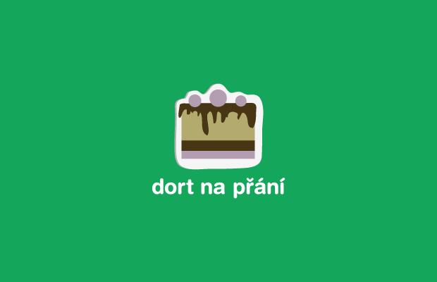 Dort na přání